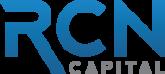 RCN-logo-178x80