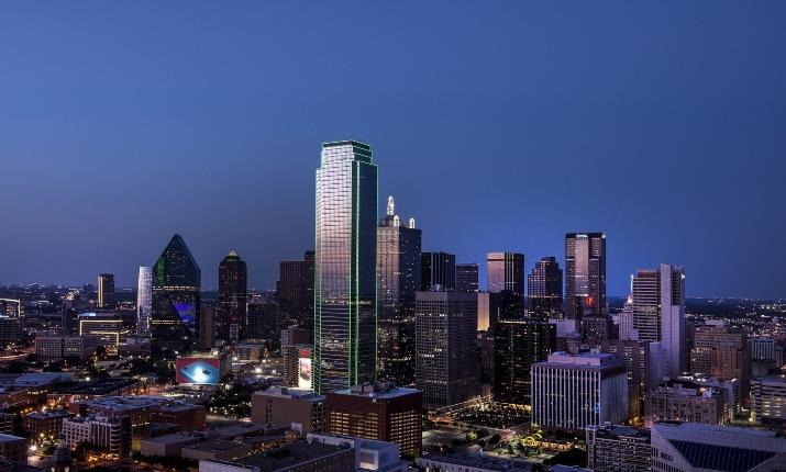 Dallas-TX-skyline